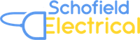 Schofield_Electrical_Final_Logo_2