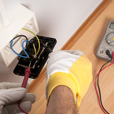 domestic_electrician